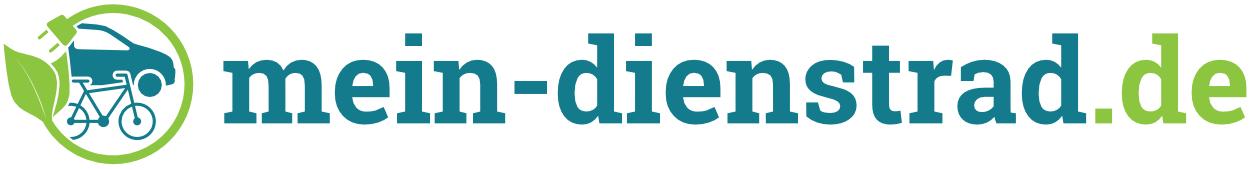 mein-dienstrad Logo