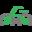 Mobile Fahrradwerkstatt Heidelberg & Umgebung | Das Bikemobil Logo